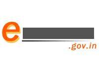 Central Public Procurement Portal